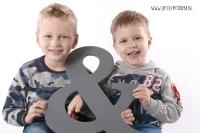 Kinderfotografie_43