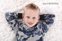 Kinderfotografie_44