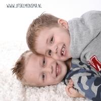 Kinderfotografie_45