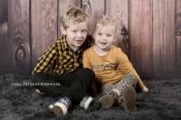 Kinderfotografie_46