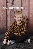 Kinderfotografie_47