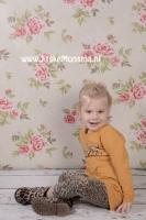 Kinderfotografie_48