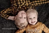 Kinderfotografie_49