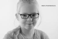 Kinderfotografie_50
