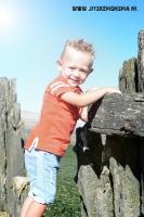 Kinderfotografie_58