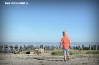 Kinderfotografie_59