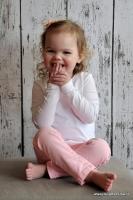 Kinderfotografie_5