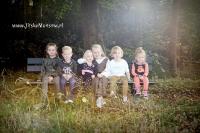 kinderfotografie_6