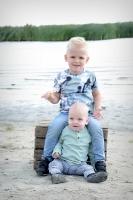 Kinderfotografie_70