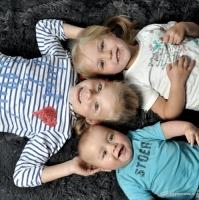Kinderfotografie_7