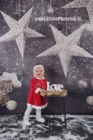 Kinderfotografie_8