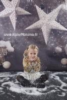 Kinderfotografie_9