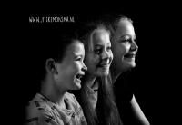 kinderfotografie Friesland_11