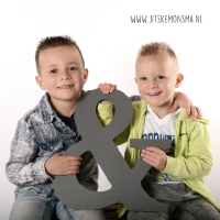 kinderfotografie Friesland_13