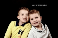 kinderfotografie Friesland_17
