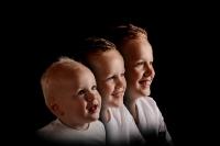 kinderfotografie Friesland_1