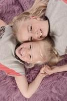 kinderfotografie Friesland_24