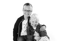 kinderfotografie Friesland_25