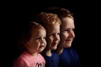 kinderfotografie Friesland_27
