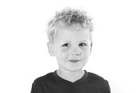 kinderfotografie Friesland_28