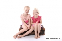 kinderfotografie Friesland_37