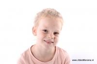 kinderfotografie Friesland_38