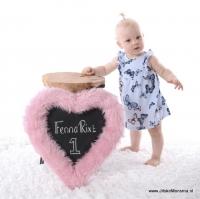 kinderfotografie Friesland_39