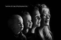 kinderfotografie Friesland_41