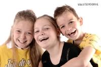 kinderfotografie Friesland_42