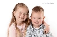 kinderfotografie Friesland_43