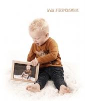 kinderfotografie Friesland_44
