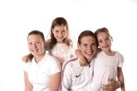 kinderfotografie Friesland_45