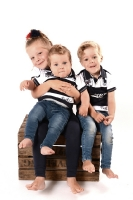 kinderfotografie Friesland_47