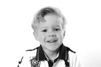 kinderfotografie Friesland_48