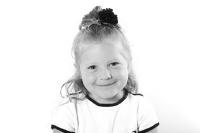 kinderfotografie Friesland_49