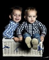 Kinderfotografie Friesland_4