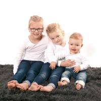 kinderfotografie Friesland_51