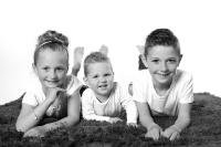 kinderfotografie Friesland_54