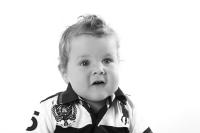 kinderfotografie Friesland_56