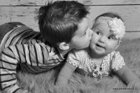 Kinderfotografie Friesland_5