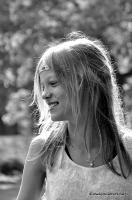 Tienerfotografie Friesland