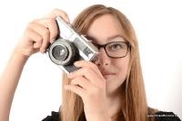 model voor een dag fotografie friesland_14