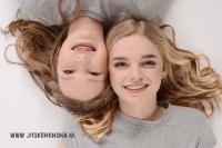 model voor een dag fotografie friesland_35