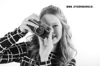model voor een dag fotografie friesland_40