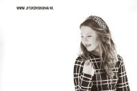 model voor een dag fotografie friesland_41