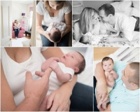 lifestyle newborn_1