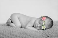New born Anna_7