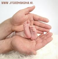 Newborn_3