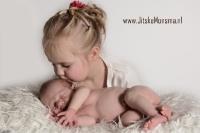 newborn friesland_10