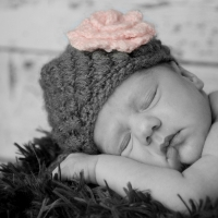 newborn friesland_2